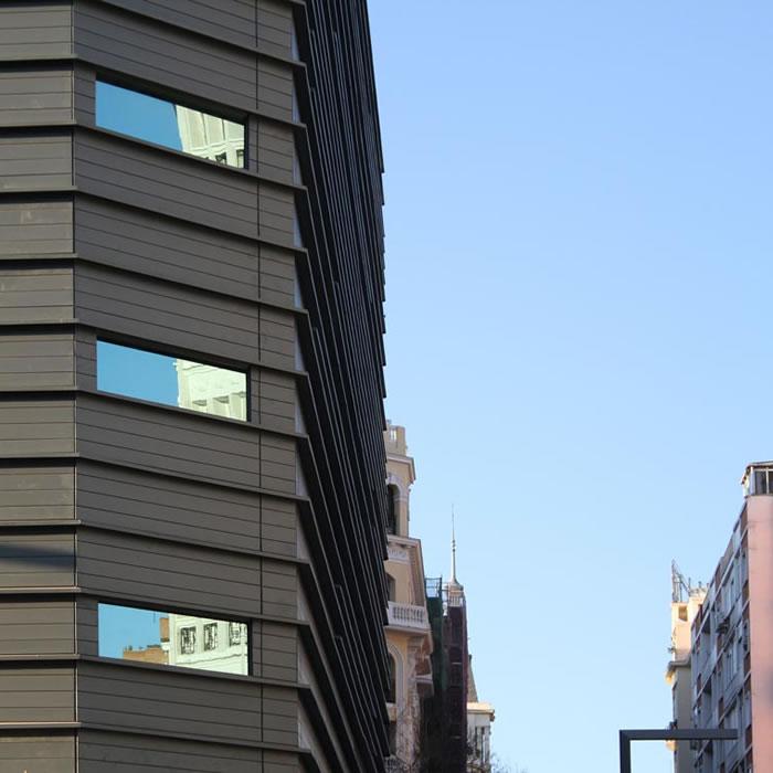 eco_arquitectura de proximidad